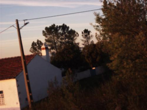 pôr-do-sol 4.JPG