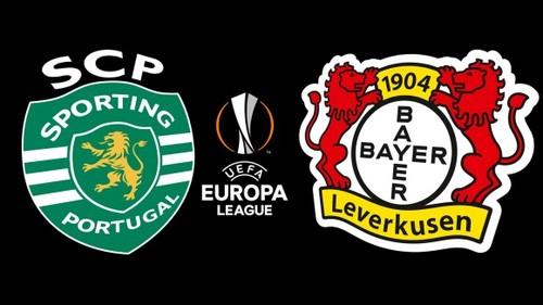 Sporting_Lissabon_Bayer04_s.jpg