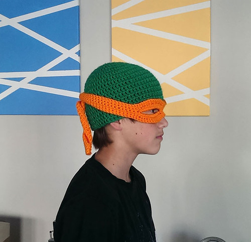 creative-knit-hats-3-1.jpg