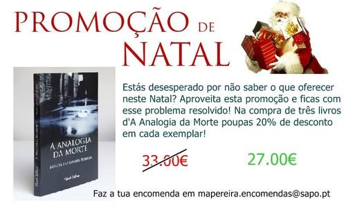 Promoção de Natal.jpg