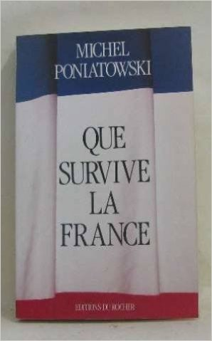 MP-QUE SURVIVE LA FRANCE.jpg