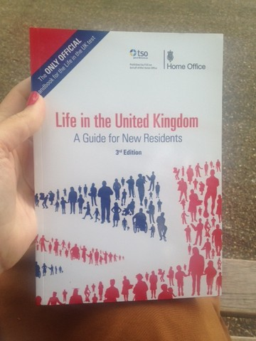 lifeinuk_book.JPG