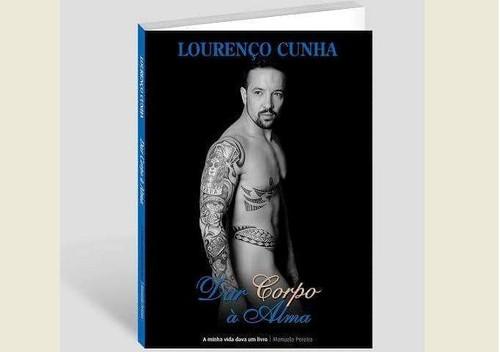 Lourenço Odin Cunha livro.jpg