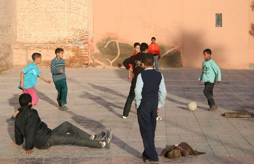 Street_Football_Morocco.jpg