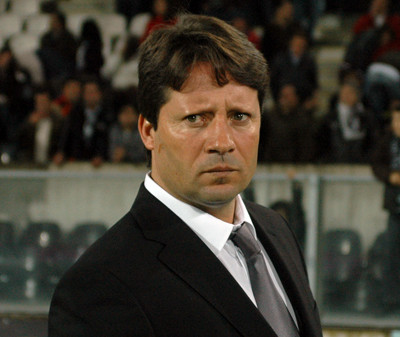 Paulo-Sérgio.jpg