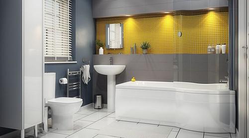casa-banho-amarela-11.jpg
