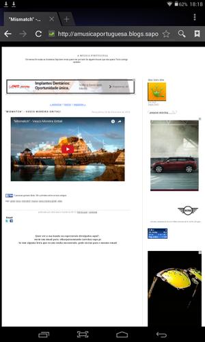 Screenshot_2016-02-16-18-18-50.png