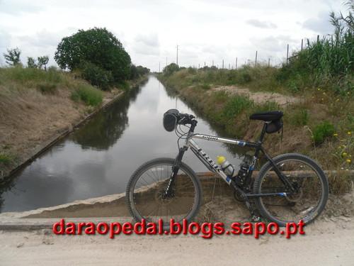 Lx_bjz_etapa2_08.JPG