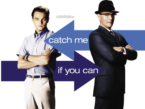 Catch me if you can 1.jpg