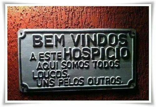hospicio.jpg