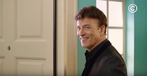 Tony Carreira vai à Festa Continente em 2016