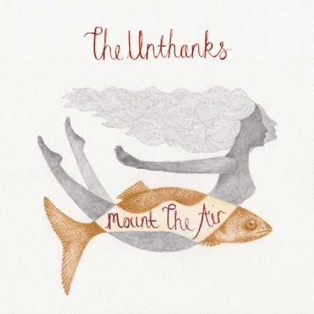 the unthanks mount the air.jpg