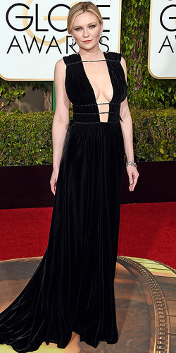 Kirsten Dunst Golden Globe Awards 2016.jpg