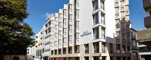 Hotel Madeira.jpg