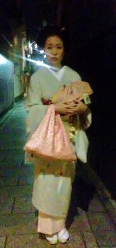 gueixa kyoto.jpg