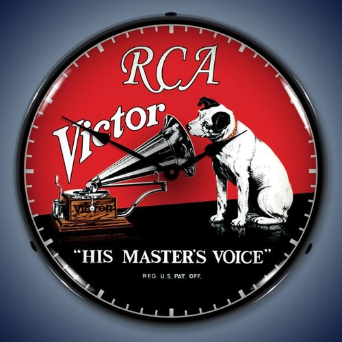 RCAVictor.jpg
