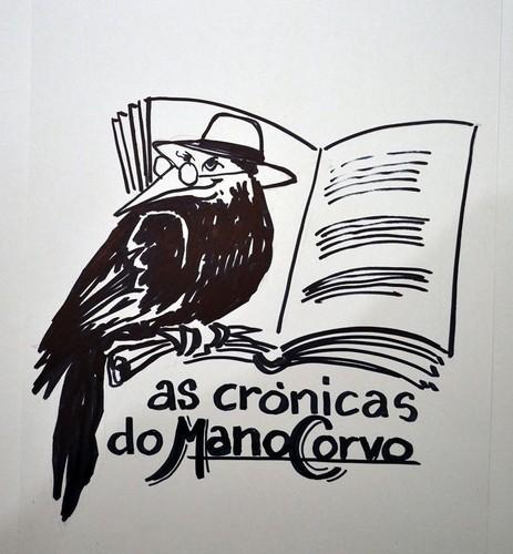 cronicas mano corvo.jpg