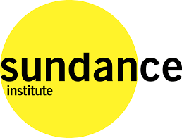 Sundance institute pic.png