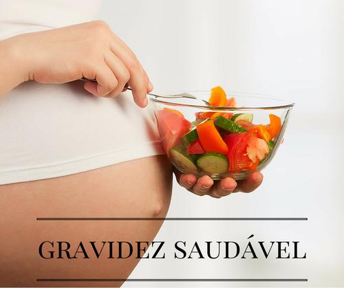 gravidez saudável.png