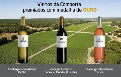 vinhos_premiados_herdade_da_comporta_.jpg