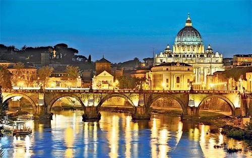 Roma 01.jpg