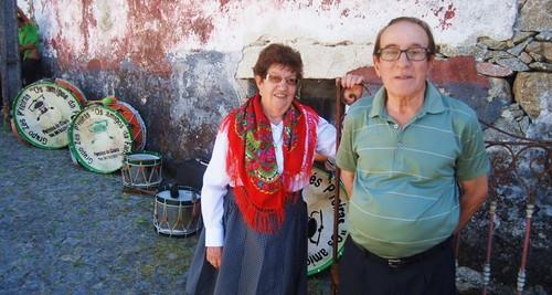 Padornelo Feira dos Tojais z.jpg