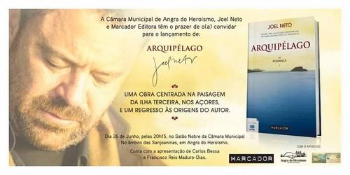 Convite Arquipélago JNeto.jpg