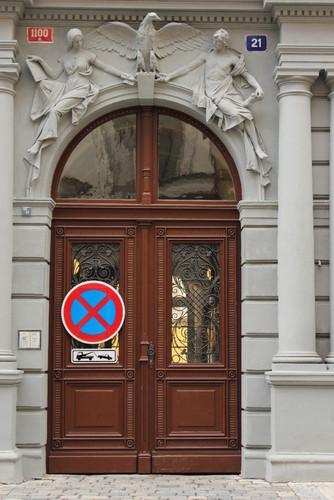 IMG_1372 Praga