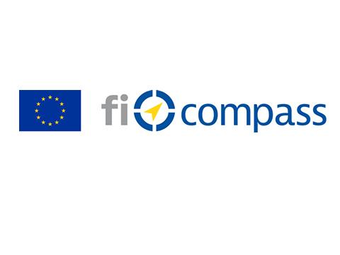 fi_compass.png
