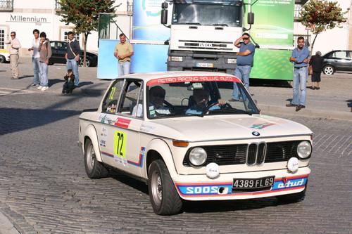 Rally de Portugal Histórico 2008  (79).jpg