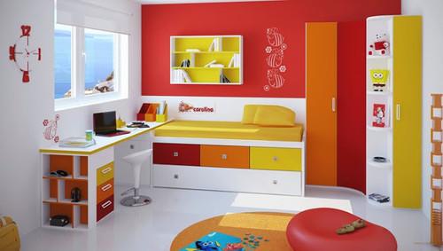 tapete-quarto-criança-1.jpg