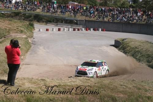 2015 Shakedown  Rally de Portugal 2015 (726).JPG
