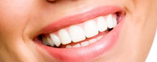 smile 4.jpg
