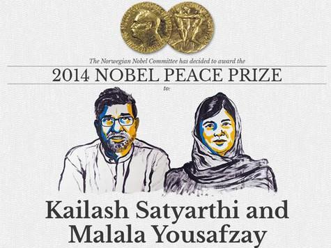 NobeldaPaz2014-premiados.jpg
