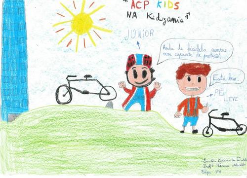 prémio Kids.jpg