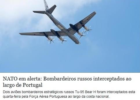 Rússia vs NATO Out2014 a.jpg