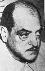 Luis_Buñuel.JPG