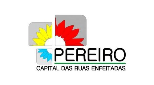 Logotipo da Capital das ruas enfeitadas.jpg