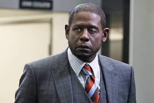 Forest-Whitaker.png