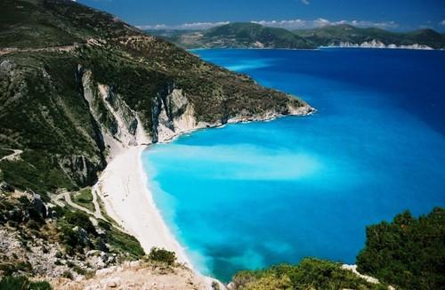 Santorini 04.jpg
