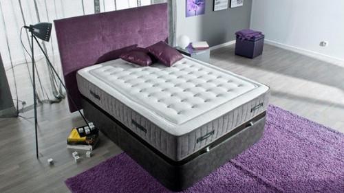 conforama-camas-cabeceiras-colchoes-1.jpg
