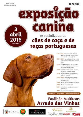expo-canina-arruda.jpg