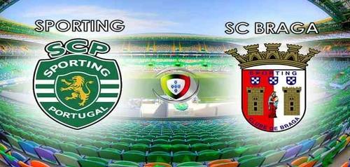 sporting-vs-sc-braga-702x336.jpg