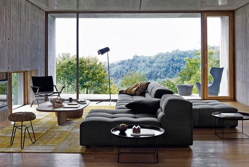 sofa-cinza-12.jpg
