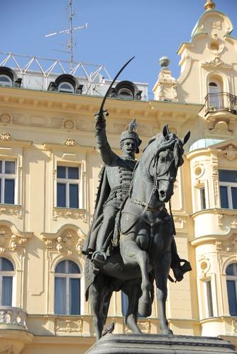_MG_9917 Zagreb