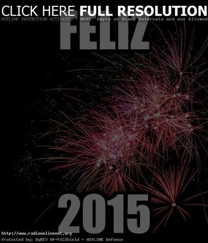 feliz-2015-meu-amor-2.png