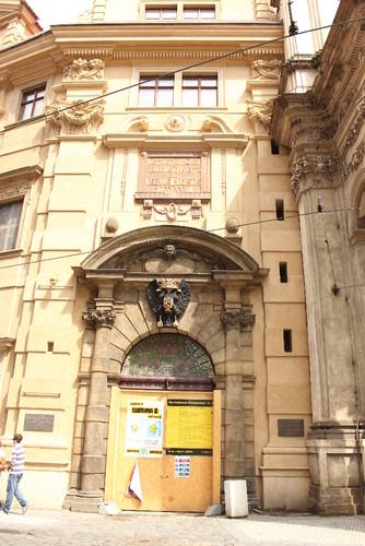 IMG_1345 Praga