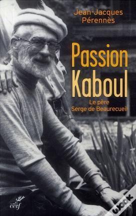 Passion Kaboul.JPG