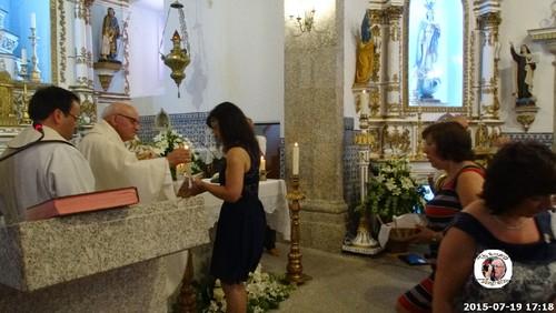 Festa Nossa Senhora do Carmo em Loriga 069.jpg