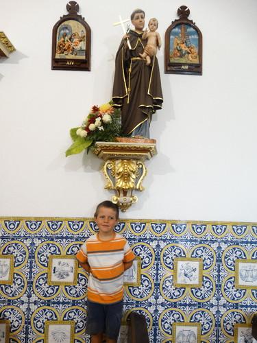 Santo António.JPG